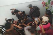 Wakil Ketua DPRD Surabaya Jadi Tersangka Korupsi Jasmas