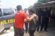 Jebol Pipa Minyak Chevron, 4 Pencuri Dibekuk Polisi