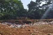 Pihak Pengelola Bantah Gerombolan Rusa Kebun Binatang Ragunan Kabur ke Permukiman