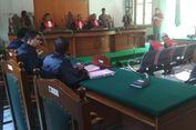 Hakim Tolak Banding Terdakwa Pembunuhan Satu Keluarga di Makassar
