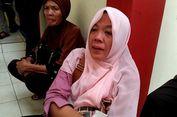 Dibesuk Ibunya, Penganiaya Siswa SMA Taruna Minta Dibawakan Al-Quran