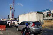 Dishub Kota Bekasi Minta Pembangunan Overpass Ahmad Yani Tak Ganggu Rekayasa Lalin