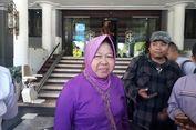 Risma Ingin Ubah Nama Jalan Bung Tomo Surabaya