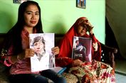 Kisah TKI Turini, 21 Tahun Terpisah dari Keluarga, Ditemukan Melalui Facebook