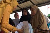 Data BPJS Kesehatan Salah, Ratusan Warga Datangi Kantor Desa Mejagong