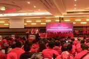 PDI-P Bakal Hati-hati Calonkan Figur Eksternal Partai di Pilkada 2020