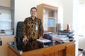 Kisah Penghuni Panti Asuhan yang Kini Jadi Direktur Utama