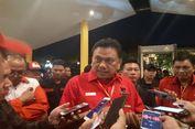 Pelantikan Bupati Talaud Terpilih Ditunda, Gubernur Sulut Tunjuk Plh