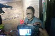 Kuasa Hukum Ajukan Permohonan Rehabilitasi untuk Jamal 'Preman Pensiun'