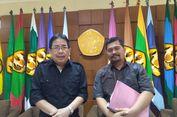 Mediasi Gugatan Calon Rektor Unpad Dinilai Sulit Hasilkan Titik Temu