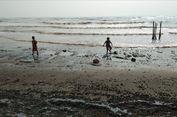 Kekhawatiran Dampak Tumpahan Minyak Pertamina di Karawang