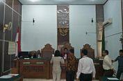 Sidang Praperadilan Empat Pengamen Cipulir Salah Tangkap Ditunda hingga Esok