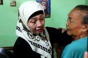 Kisah Pilu TKW Turini, Tak Digaji 21 Tahun hingga 'Dipenjara' Dalam Rumah