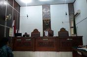 Sidang Praperadilan, Kivlan Zen Minta Penetapan Tersangka Dibatalkan
