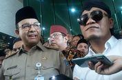 Gus Miftah Minta Izin ke Anies untuk Ceramah di Kelab-kelab Malam Jakarta