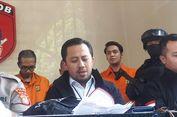 Kris Hatta Aniaya Antony Hillenaar karena Kekasihnya Diganggu