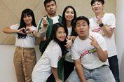 FOTO: Generasi Micin Vs Kevin, Kisah Para Remaja Generasi Z