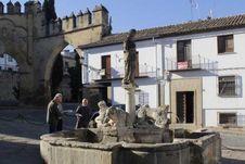 Kota Baeza, Ada Katedral hingga Kebun Zaitun