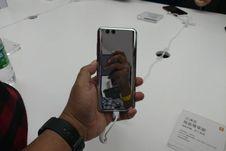 Menengok Xiaomi Mi 6 dari Dekat