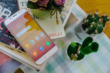 Menjajal Samsung Galaxy J5 Pro