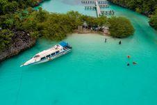 Pulau Bair,
