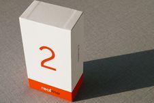 Lebih Dekat dengan Realme 2, Ponsel Berponi Termurah