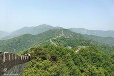 Menjepret Suasana Beijing dengan Realme X