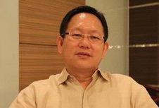 Nico Kasan: Grand Zuri Ingin Buka di Semua Ibukota Provinsi