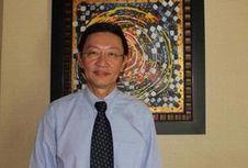Lippo Cikarang Fokus Kawasan Komersial dan Residensial