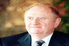 John Gandel, Bangun Bisnis Properti Ramah Lingkungan (3)