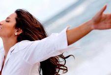 Fleksibel itu Sehat dan Menyehatkan