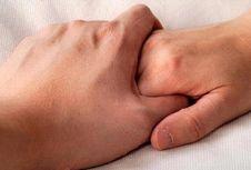 Faktor Psikologis Pasien Kanker
