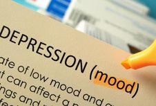 Terapi Tepat untuk Depresi : Segera Lakukan !