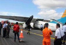 Pakai Pesawat China, Tonga Kehilangan Bantuan Pariwisata Ribuan Dollar