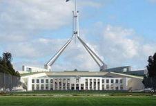 Parkir Gratis Akan Dihapus, Parlemen Australia Protes