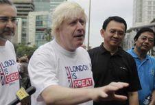 Akankah Referendum Inggris Picu Runtuhnya Uni Eropa?