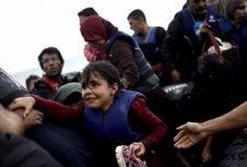 Jerman Percepat Proses Suaka dan Deportasi Pengungsi
