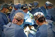 Ribuan Pria Jalani Operasi Vasektomi di Bali