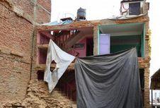 Setahun Gempa Nepal dan 12 Fakta di Baliknya...