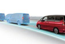 Teknologi Otonomos Nissan 'Kalah' Lawan Pengamen