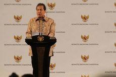 CT Optimistis Ekonomi Indonesia Masih Cerah di Tahun Politik