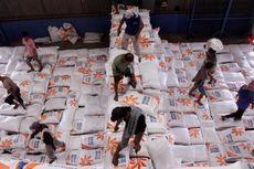 BPK Ingin Cepat Ungkap Ketidakberesan Impor Beras Vietnam