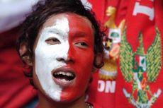 Jamu Belanda, PSSI Harap Suporter Indonesia Tertib