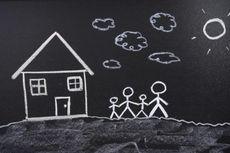 Sulitnya Generasi Milenial Punya Rumah...