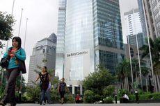 CBD Sudirman, Lokasi Bisnis Nomor Wahid di Indonesia