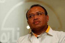 Sekjen: PKS Bisa Berjuang di Dalam atau di Luar Pemerintahan