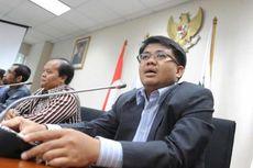 Di Mukernas, Presiden PKS Sampaikan Kritik Terhadap Pemerintah Jokowi