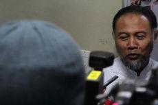 KPK: RUU KUHAP Ancam Pemberantasan Korupsi