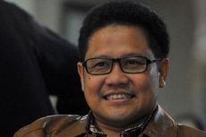 PKB Setuju Dana Saksi Partai Politik Dibiayai Negara