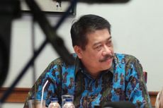 Agus: Perubahan PBI Keputusan Dewan Gubernur BI